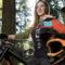 lorena-garal-piloto-motocross