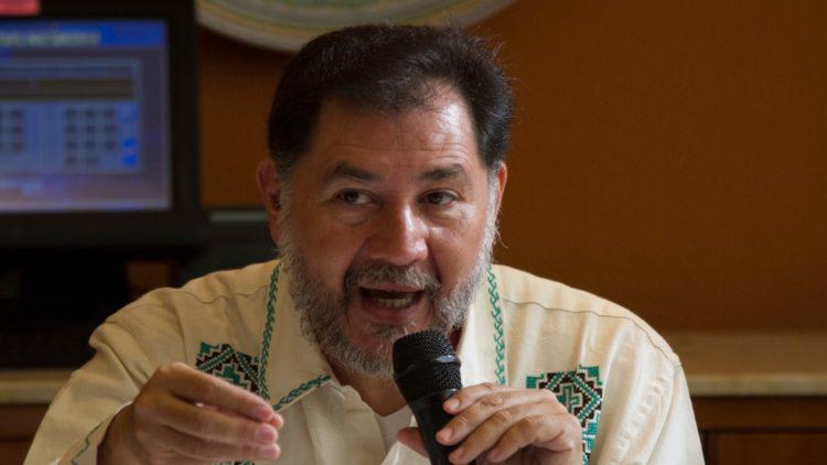 Gerardo-Fernández-Noroña-Diputado-Partido-Trabajo