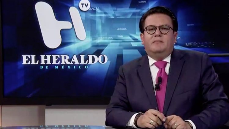 Noticiero-noche-Salvador-García-Soto