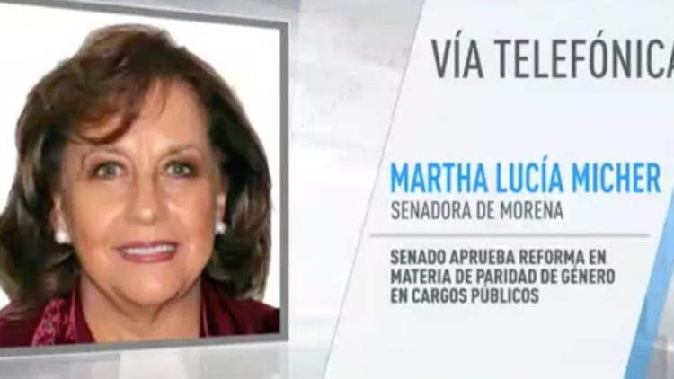 Martha-Lucía-Micher