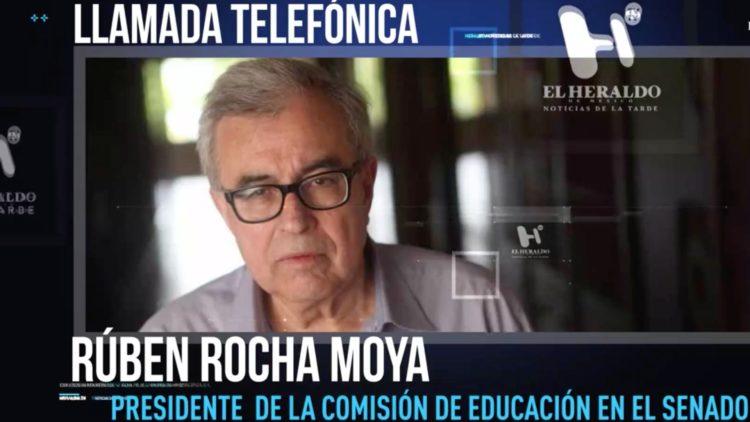 Ruben-Rocha