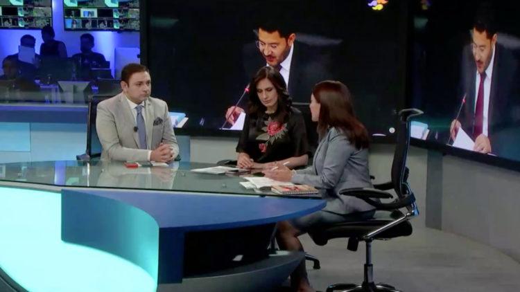 Reforma-Educativa_-María-Guadalupe-Saldaña