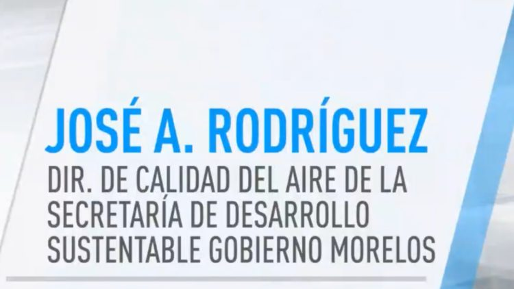 José-A.-Rodríguez