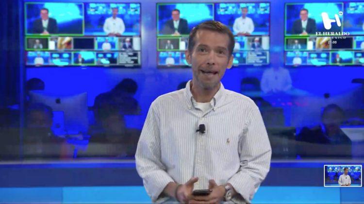 EMILIO-SALDAÑA-PIZU-TECNOLOGIA1