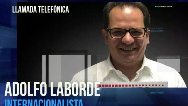 Adolfo-Laborde