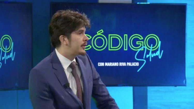 Doctor-Alberto-Castillo
