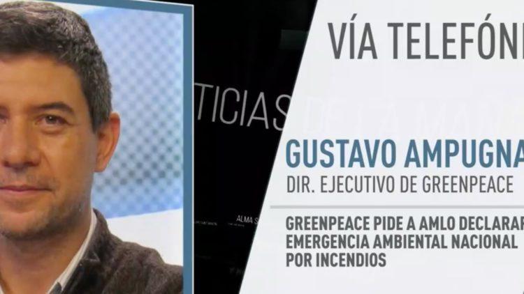 Gustavo-Ampugnani