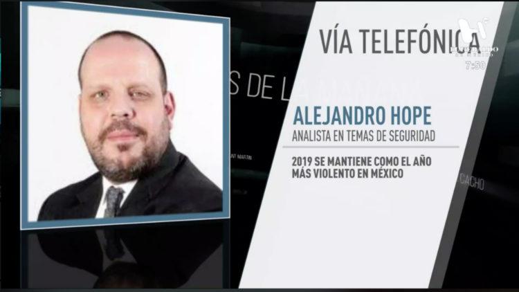 Entrevista_analista_seguridad