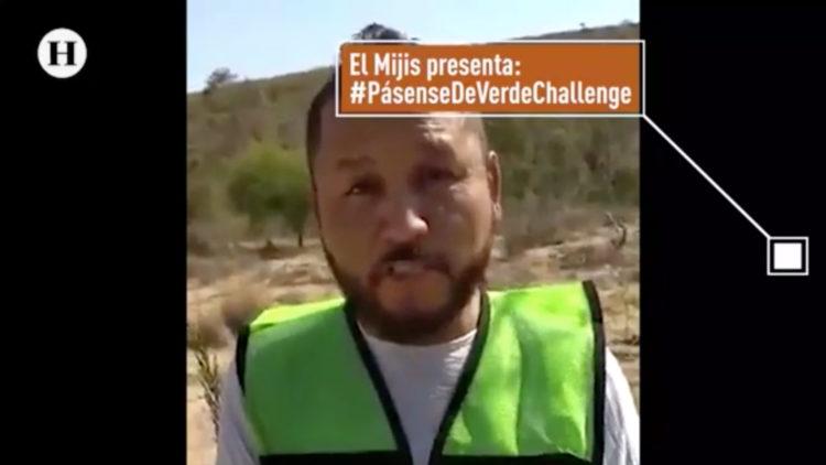 Mijis_presenta_challenge