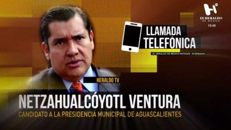 Nezahualcóyotl-Ventura-PRI-huelga-de-hambre