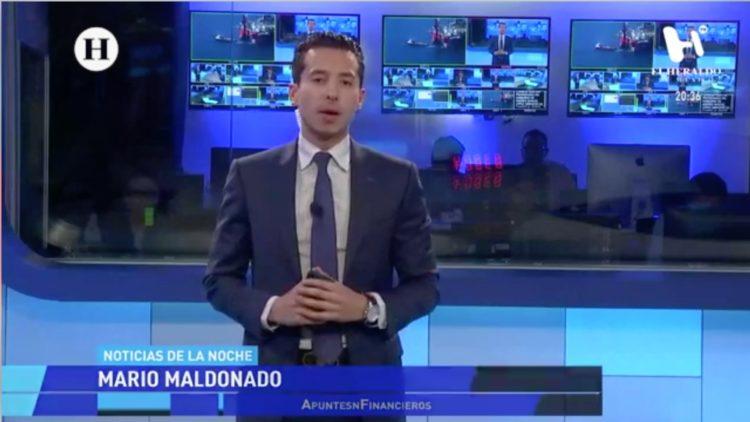 Mario-Maldonado-analista-financiero