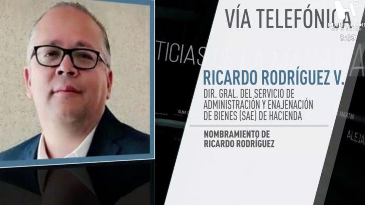 RICARDO-RODRÍGUEZ