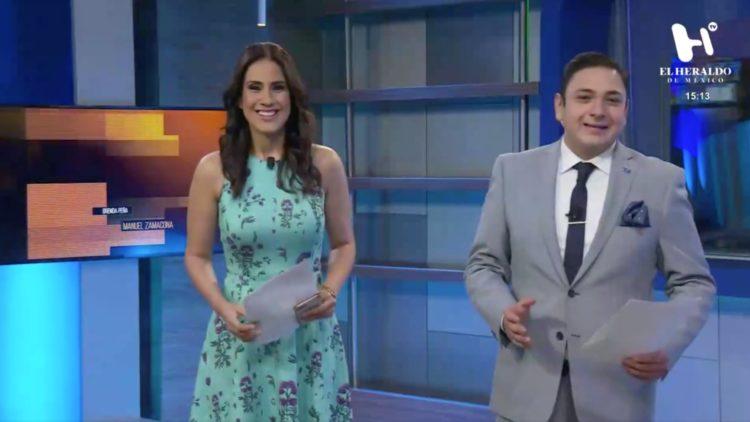 Noticias-México-Manuel-Zamacona-y-Brenda-Peña