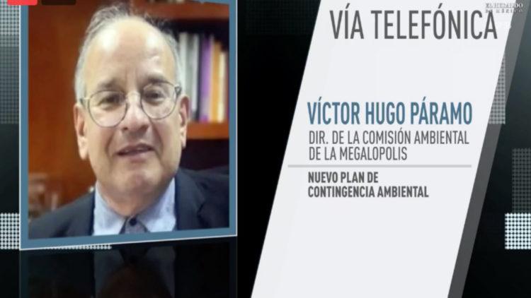 Victor-Hugo_nuevo_plan_contingencia_