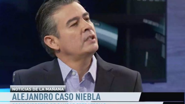 ALEJANDRO-CASO
