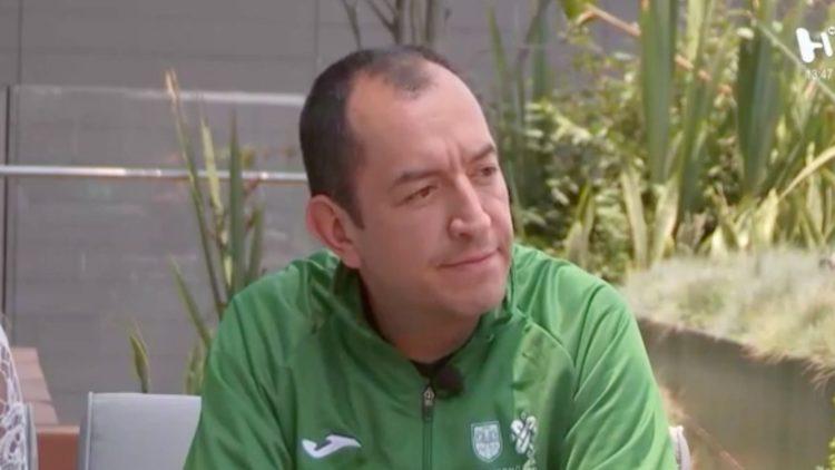 Emilio-Arriaga-META-atletas