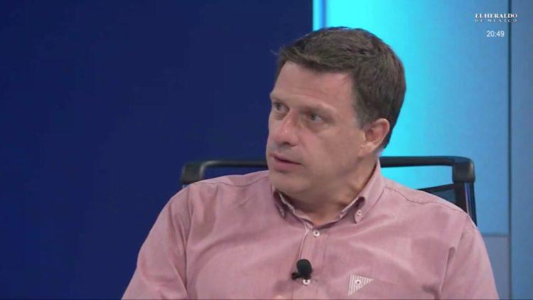 Fernando-Belaunzarán-en-noticias-de-la-noche