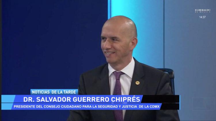 SALVADOR-GUERRERO-CHIPRÉS-CIBERDELITO