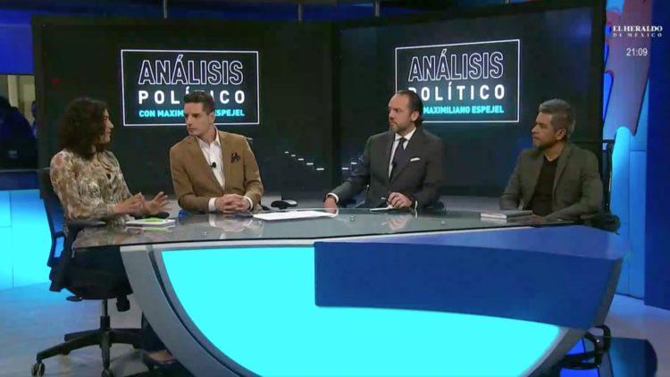 Análisis-Político-Maximiliano-Espejel-1