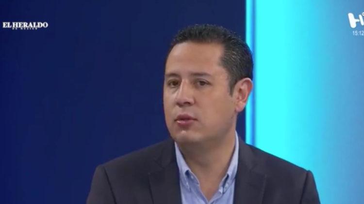 Ángel-Ávila-Romero-de-PRD-en-Noticias-México