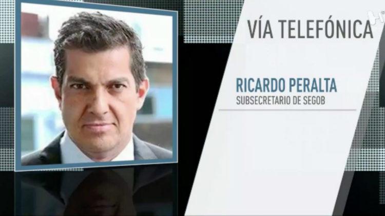 Ricardo-Peralta-entrevista-para-Heraldo-tv