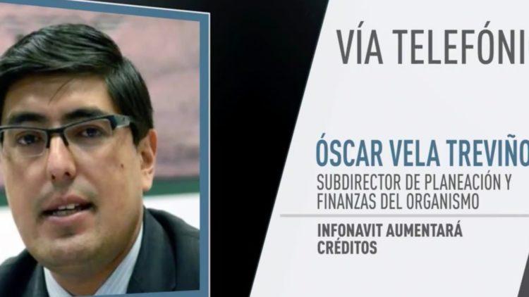 Óscar-Vela
