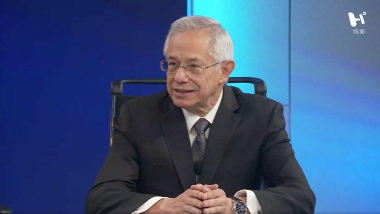 Jorge-Gaviño-en-Noticias-México