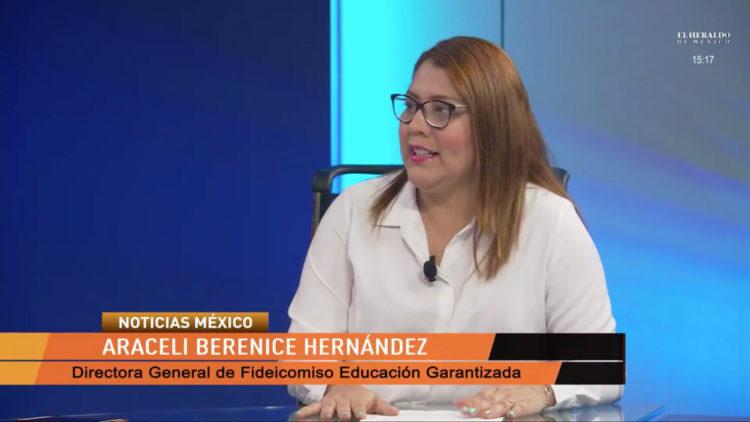 ARACELI-BERENCICE-HERNANDEZ