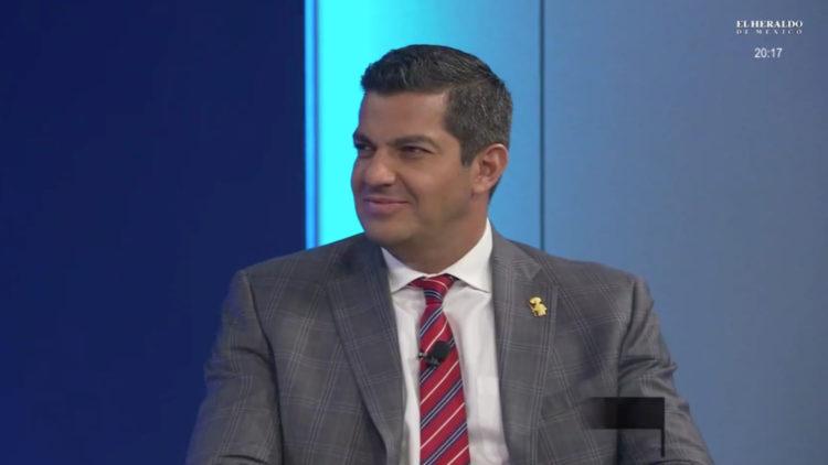 Ricardo-Peralta-Subsecretario-de-Gobernación