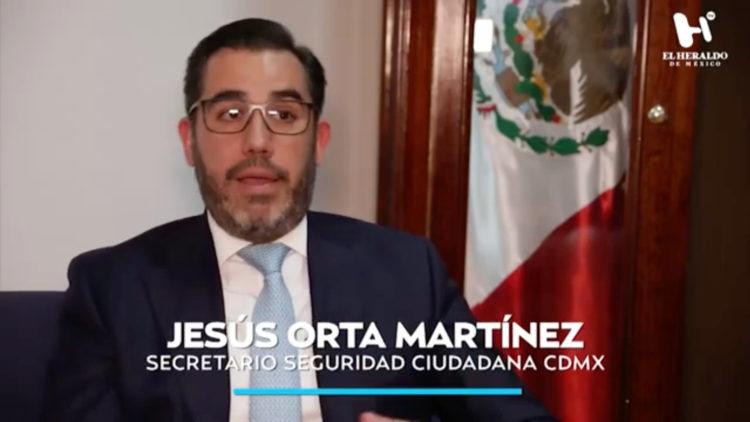 JESÚS-ORTA-MARTÍNEZ-SECRETARIO-DE-SEGURIDAD-CIUDADANA