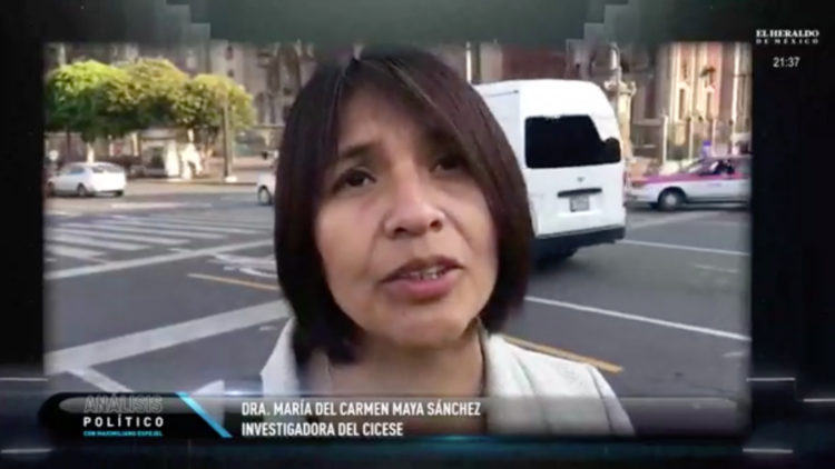investigadora-CICESE