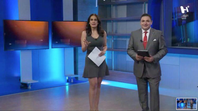 MANUEL-ZAMACONA-BRENDA-PEÑA-NOTICIAS-MEXICO