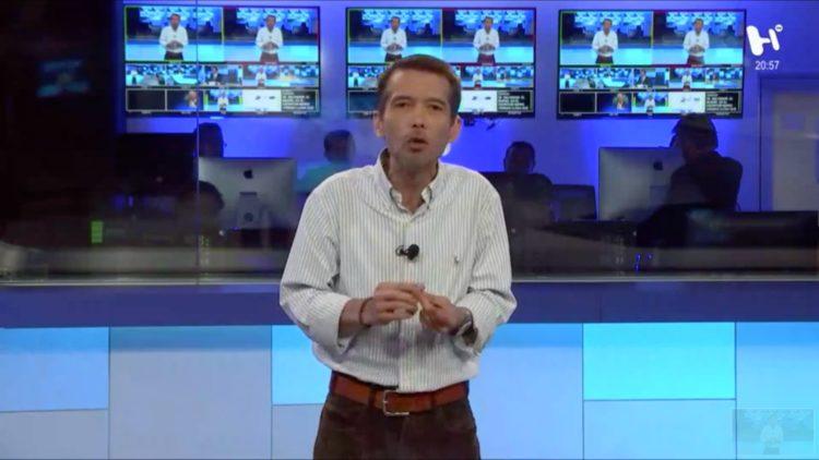 EMILIO-SALDAÑA-PIZU1