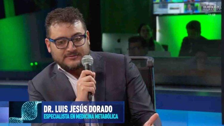 Luis-Jesús-Dorado