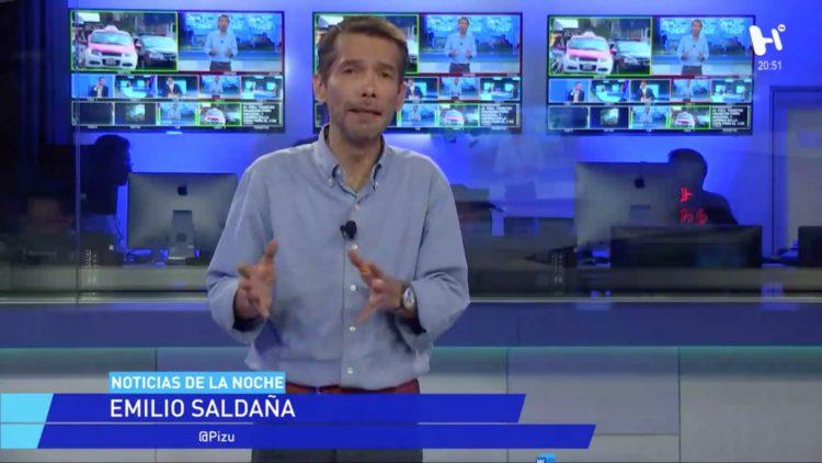 EMILIO-SALDAÑA-_EL-PIZU_-EN-NOTICIAS-D-LA-NOCHE-CON-SALVADOR-GARCÍA-SOTO