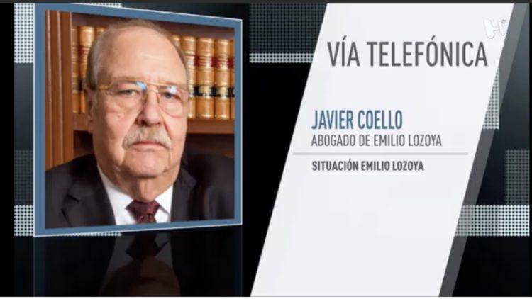 Entrevista_Javier_Coello_Heraldo_TV