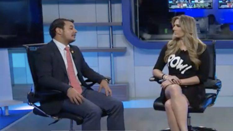 FernandoOjesto_entrevista_situación_Alejandro Rojas