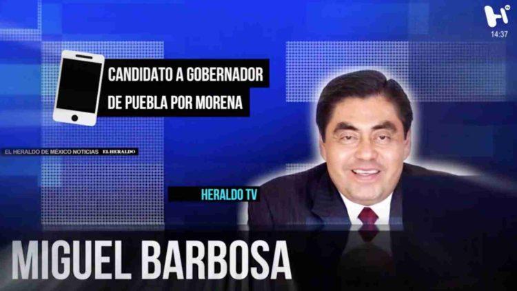 Miguel-Barbosa