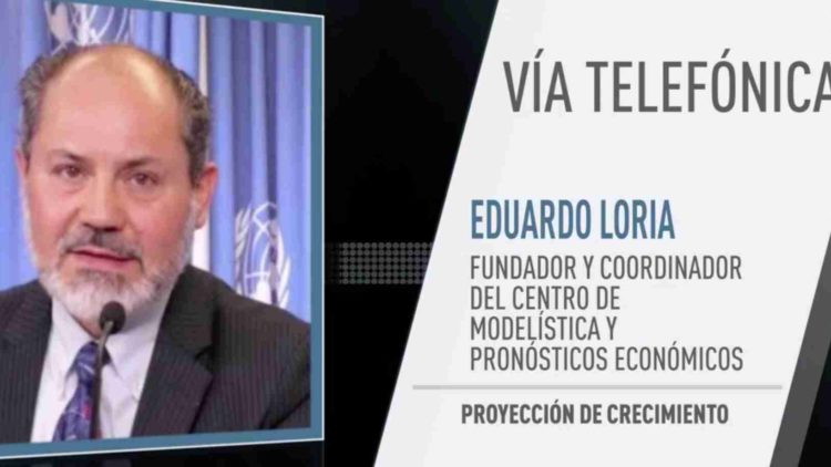 Eduardo-Loria