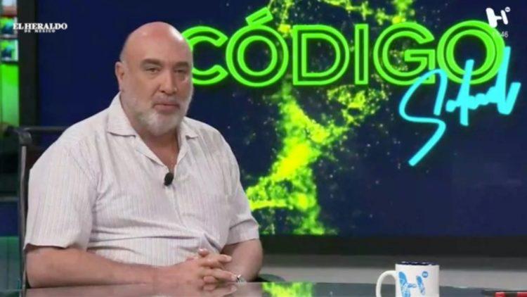 Martín-García-Villanueva-código-salud