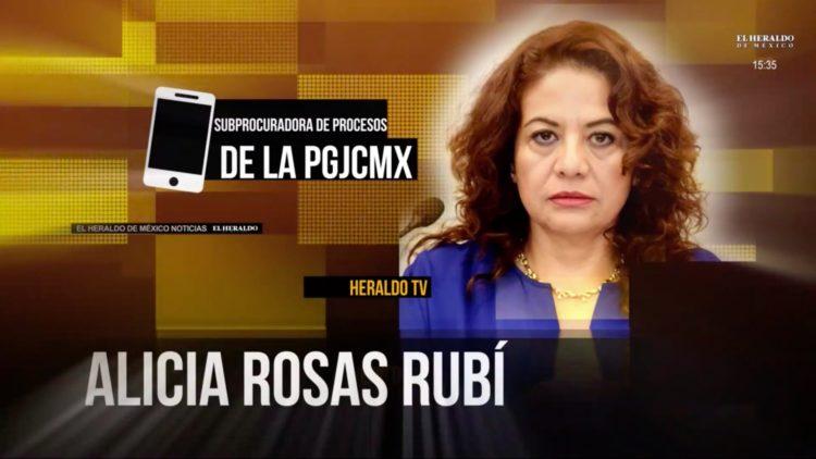 ALICIA-ROSAS-RUBÍ