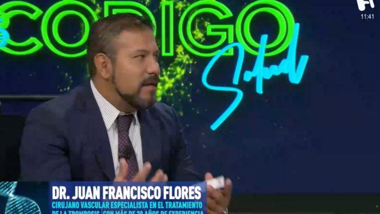 Juan-Francisco-Flores