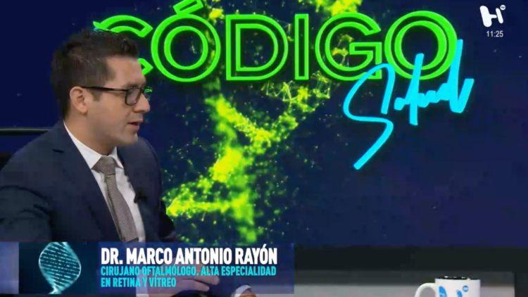 Marco-Antonio-Rayón