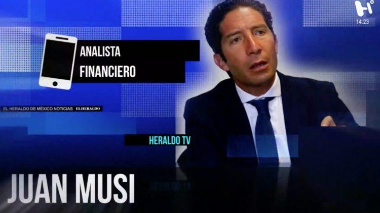 Juan-Musi