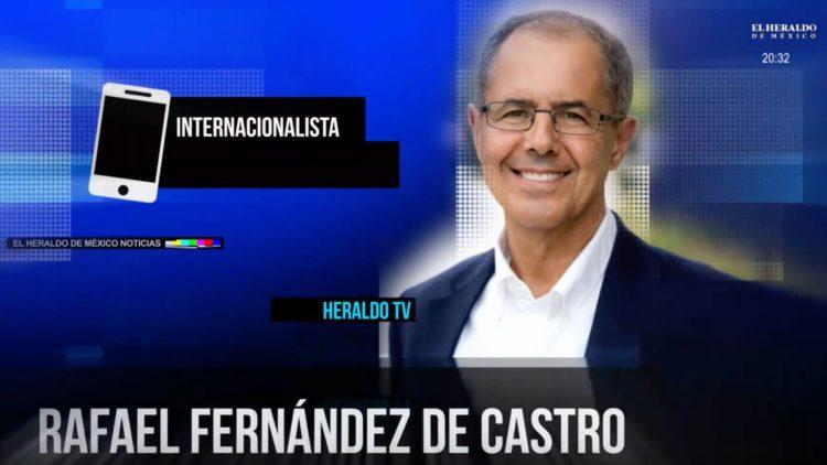 Rafael-Fernández-de-Castro-Noticias-de-la-noche