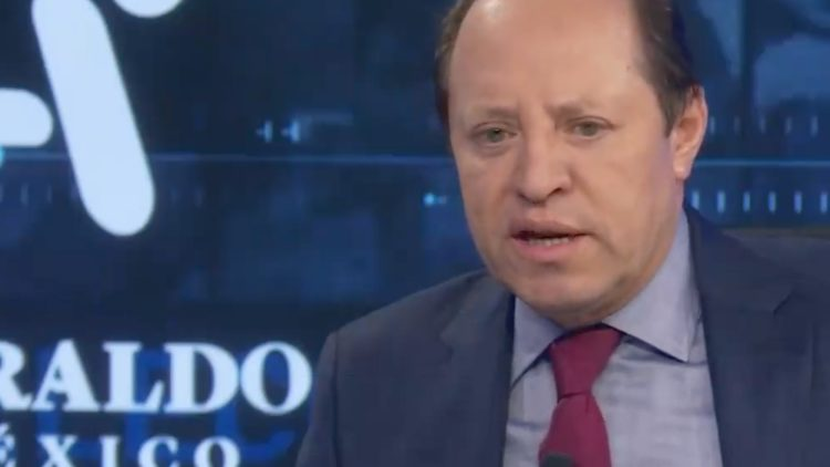 Marco-Antonio-Baños-Consejero-Electoral-INE-Heraldo-TV