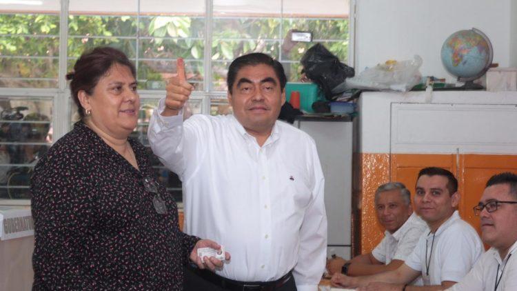 Miguel-Ángel-Barbosa-candidato-Puebla-Elecciones-2019