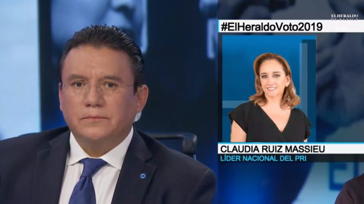 Claudia-Ruiz-Massieu-Salinas-Líder-Nacional-del-PRI