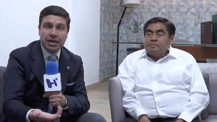 Miguel-Barbosa-Candidato-Morena-Puebla-2019-Mariano-Riva-Palacio