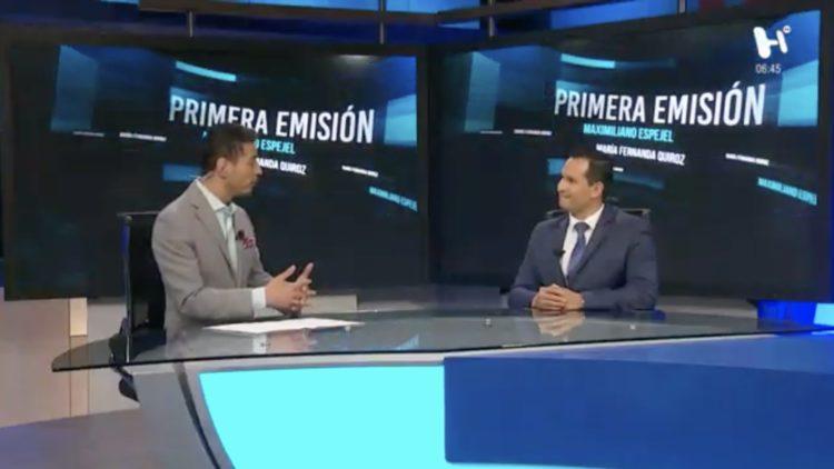 Comercio entre China y México